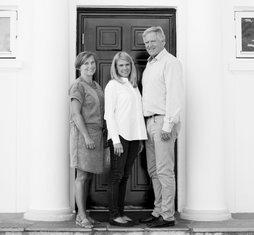 Advokat Brørby Hønefoss - Ditt advokatkontor i Hønefoss og omegn